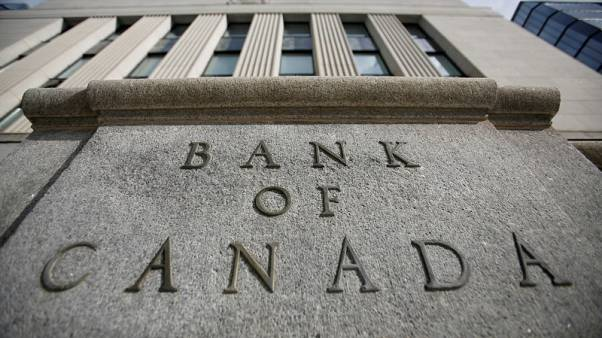 Bank of Canada leapfrogs Fed, other central banks on rate hikes