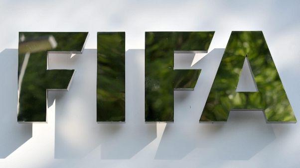Fifa: Sudafrica-Senegal si rigiocherà
