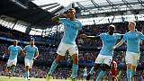 Liverpool out to make title statement at Manchester City
