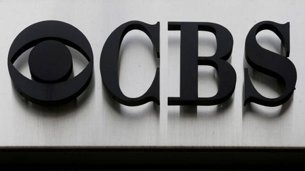 Lachlan Murdoch partner in court to delay vote on CBS TV station buyout