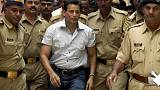 Indian court jails Mumbai 1993 blasts convict for life