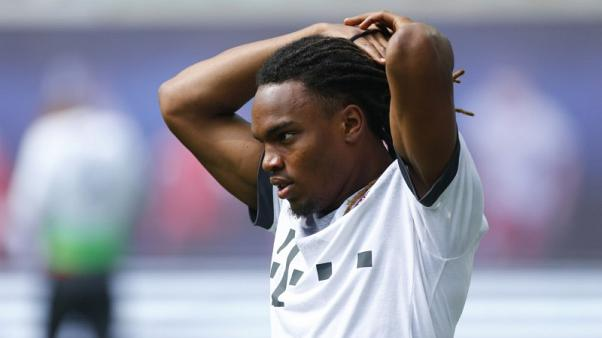 Swansea expect Sanches and Bony to feature against Newcastle