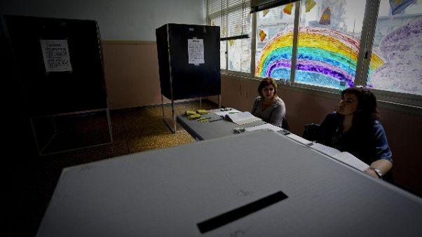 Referendum: Tar Veneto respinge ricorso