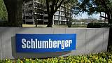 The next oil major? Service firm Schlumberger's big bet on production