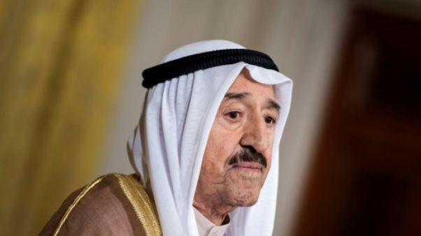 Crise du Golfe: premier contact entre Ryad et Doha, la méfiance persiste