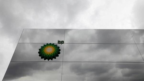 Exclusive - BP's stake in giant Azeri oilfields set to fall: sources