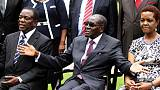 Zimbabwe to start compiling new voter register next week
