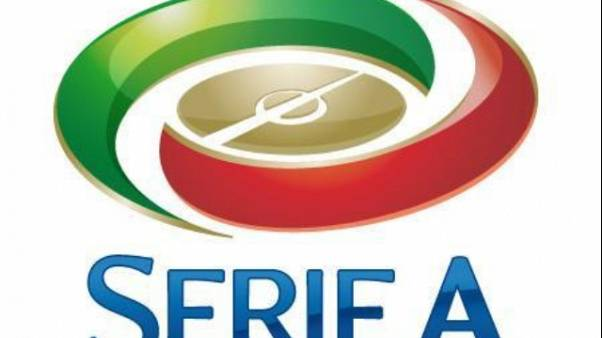 Lega di A:Samp-Roma a data da destinarsi