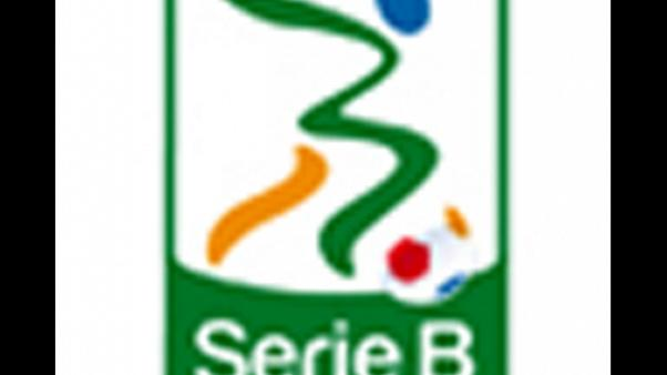 Serie B: Pescara-Frosinone 3-3