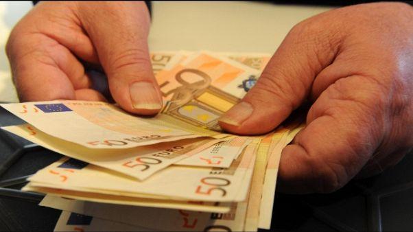 Banche: M5S, Pd non vuole commissione