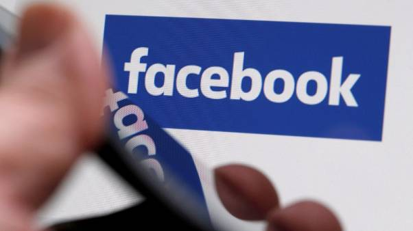 Facebook fined 1.2 million euros by Spanish data watchdog