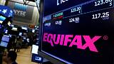 Lawsuits against Equifax pile up