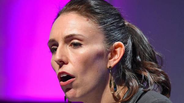 New Zealand Labour still wants TPP part, but only if it can ban foreign home ownership