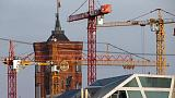 German economy could lose some momentum in second half - ministry
