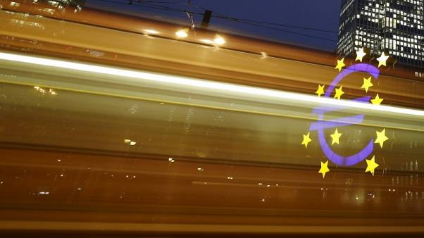 EU markets watchdog warns investors of market bubble threat