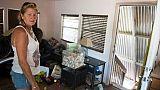 Avec Irma, les plus démunis craignent d'avoir tout perdu dans les Keys