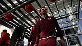 Villas-Boas says powerful Guangzhou 'dominate' AFC