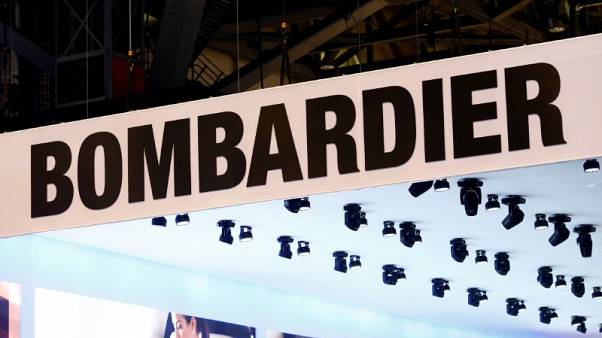 Northern Ireland leaders appeal to VP Pence on Bombardier challenge