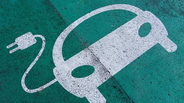 Electric car focus risks handing jobs to China, EU auto suppliers warn