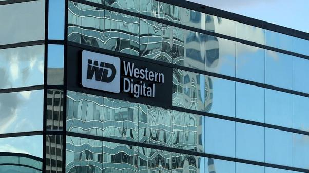 Toshiba says Western Digital overstates its rights over chip business