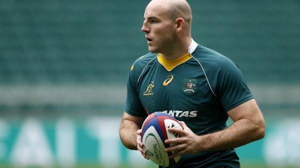 Australia omit Moore, Koroibete set for debut