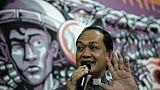 """Philippines: les cloches des églises sonneront contre la """"guerre contre la drogue"""""""