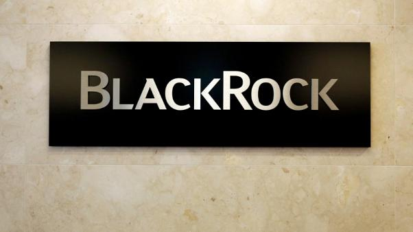BlackRock says to absorb research costs under new EU rules