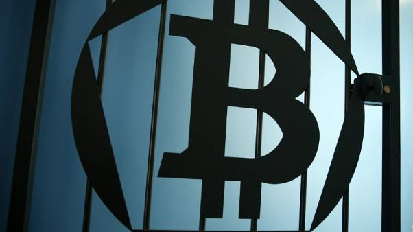 Bitcoin exchange BTCChina to stop trading from September 30