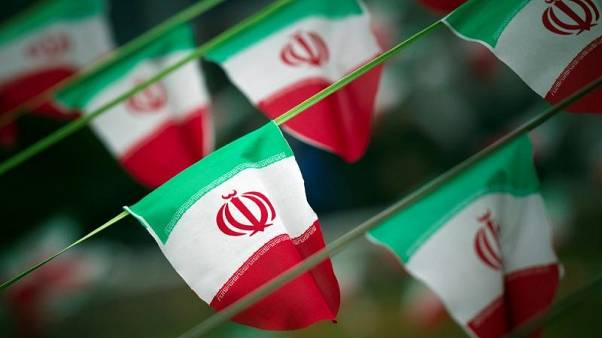 U.S. to extend Iran sanctions relief under nuclear deal - sources