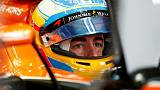 Alonso to decide future after McLaren's Renault switch