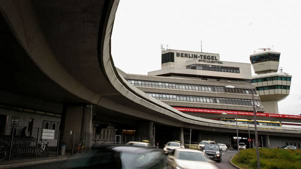 Divided again: Berliners at odds over fate of inner-city airport