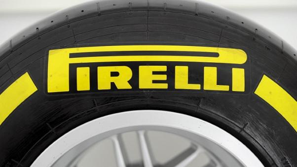 Fund investors may puncture tyremaker Pirelli's hopes on IPO price