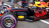 Red Bull and Renault set to split after 2018 - reports