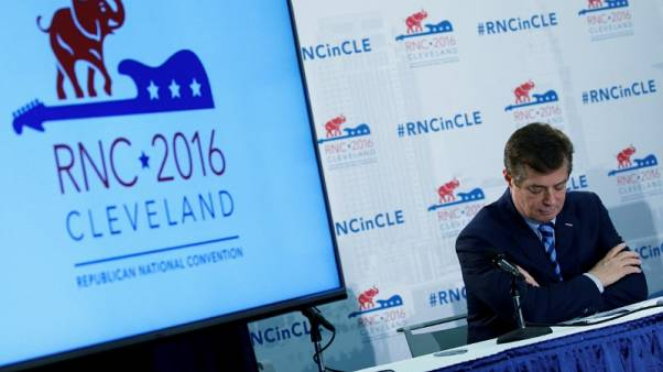Iceland PM calls snap election after a coalition party quits