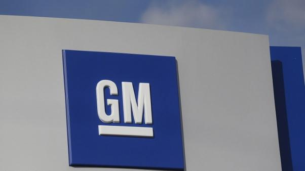 GM's Cruise aims to open self-driving tests to public; timing unclear