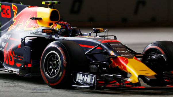 Red Bull and Renault brush off engine 'speculation'