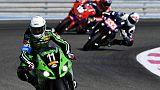 Endurance moto: le 81e Bol d'Or pour ouvrir la saison
