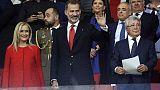 Liga: Atletico vince nel nuovo stadio