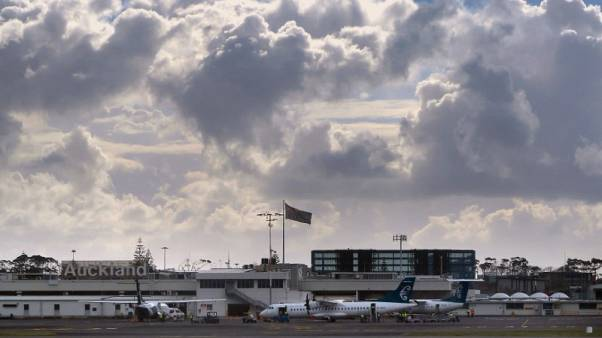 Fuel shortage prompts flight cancellations at Auckland Airport