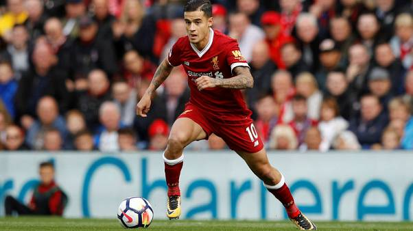 Coutinho committed to Liverpool after failed Barcelona move