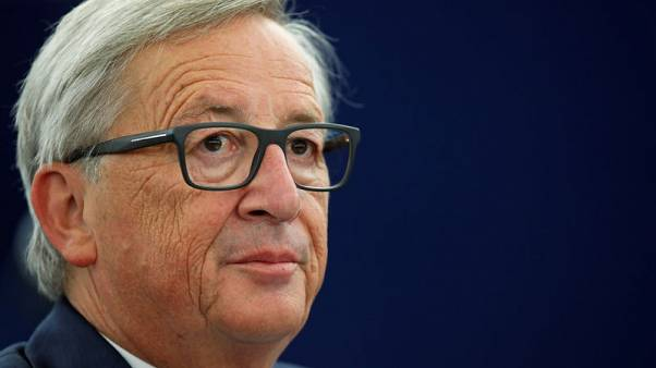 China expresses concern over EU push to curb foreign takeovers