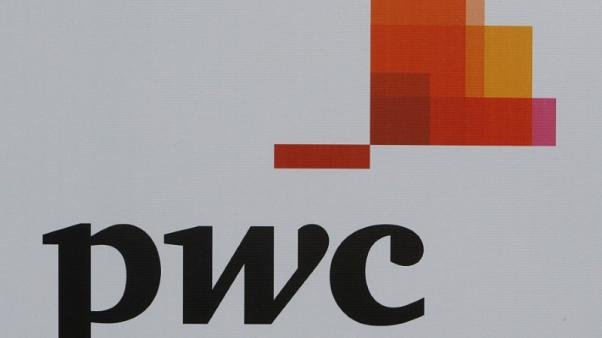 PwC's 2017 profit slips as Brexit hits executive pay