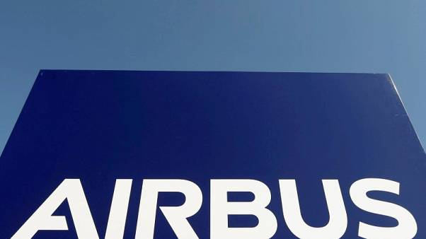 Airbus hits back against Austria in Eurofighter row