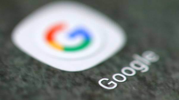 Exclusive - Google offers to display rival sites via auction: sources
