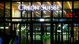 Credit Suisse looks to make an impact with new investment wing