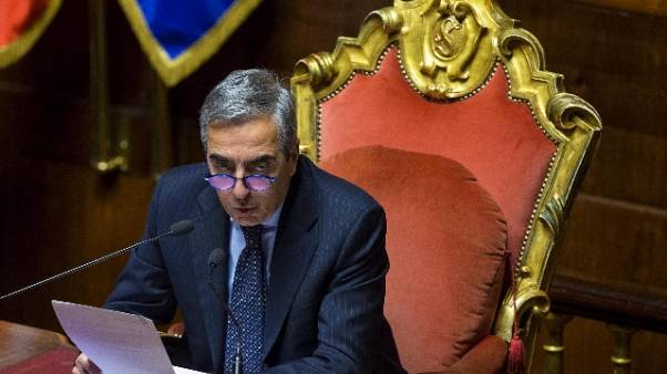Ius soli: Gasparri, pronti a referendum