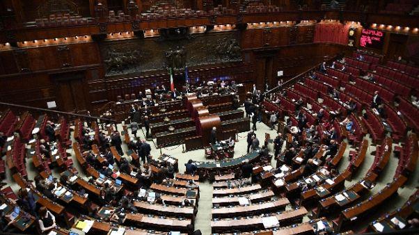 Mafia: 70 emendamenti a Codice Antimafia