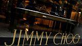 Jimmy Choo shareholders approve Michael Kors takeover