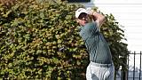 Golf - McIlroy adds British Masters to his end-season schedule