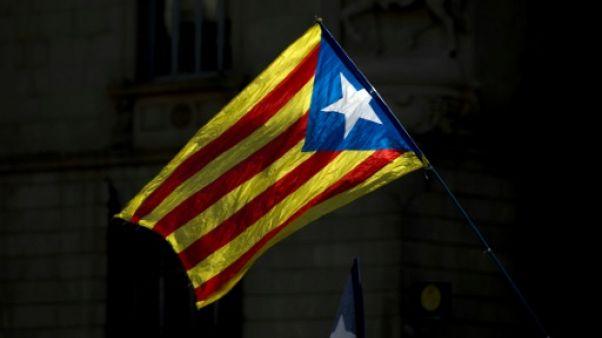 Catalogne: des maires pro-referendum convoqués par la justice dès mardi